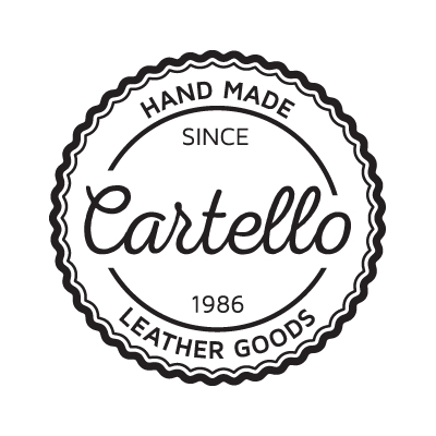 logo cartello