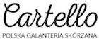 Cartello - logo